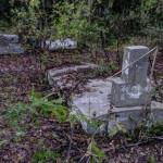 Fairlane Cemetery