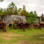 Tuskegee Alabama
