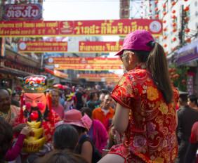 2016-bangkok-chinese-new-year-008