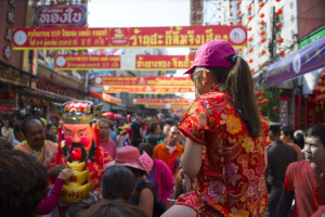 2016-bangkok-chinese-new-year-008