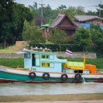 Ayutthaya-02