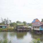 Ayutthaya-17