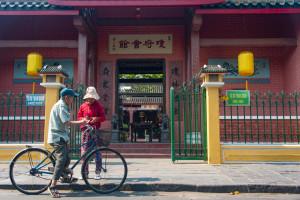 Hoi-An-Vietnam-Travel-02