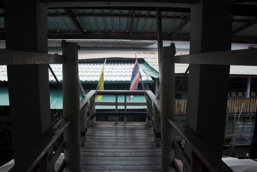 Bangkok-Floating-Market-04