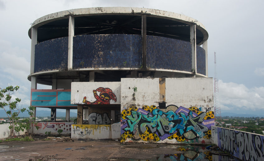 chiang-mai-abandoned-06