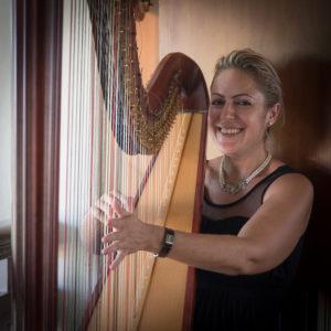 Chiara Capobianco
