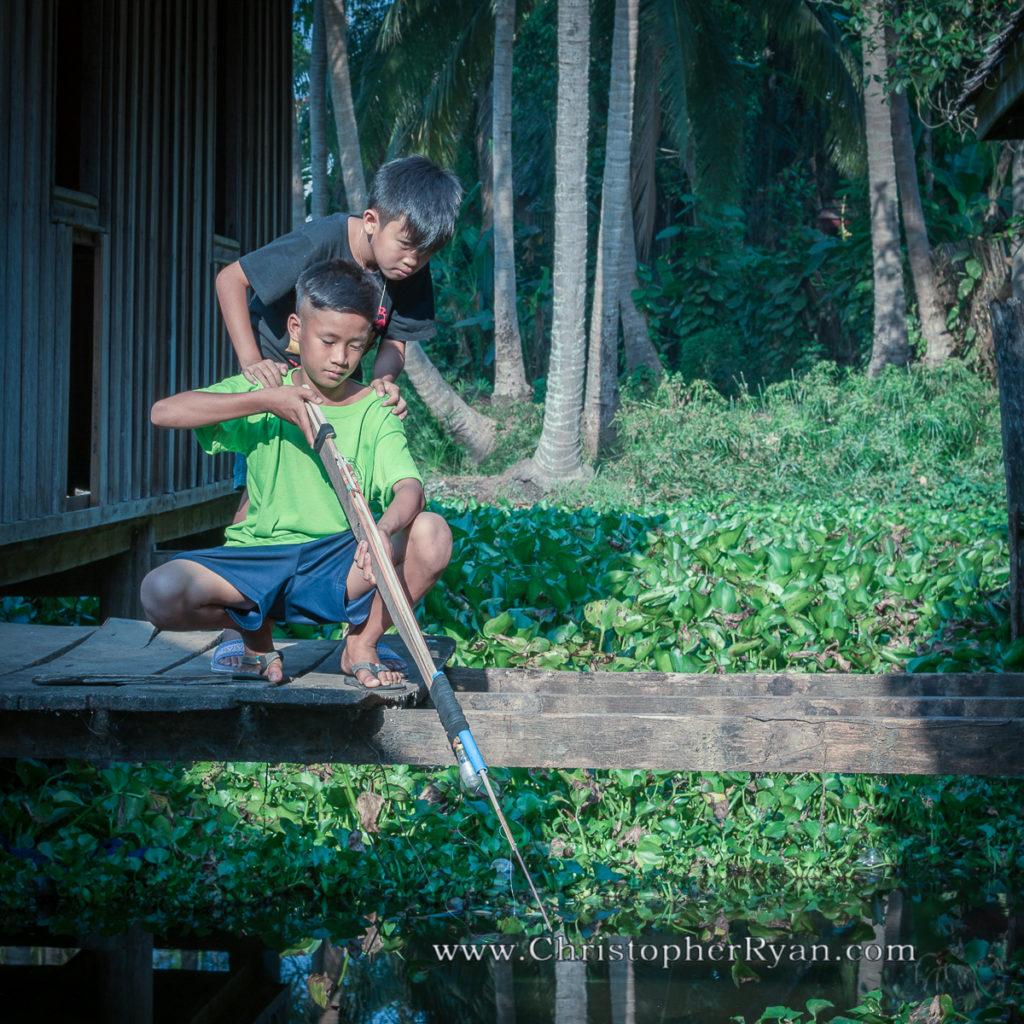 luang-prabang-abandoned- luang-prabang-abandoned- LAO_2198