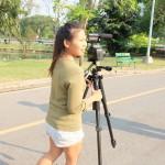 Adventures in Asia Video Series