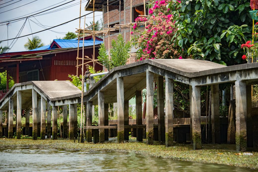 Bangkok-Floating-Market-14