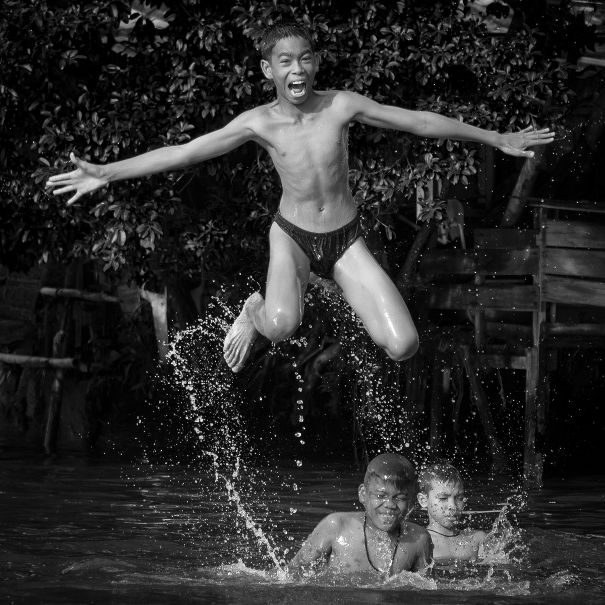 bitch-young-boys-skinny-dipping